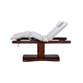 Lit de Massage Electrique Mola