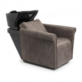 Bac Lord Nelson Comfort Lève-jambes électriques Maletti