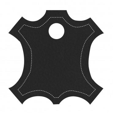 08- Noir