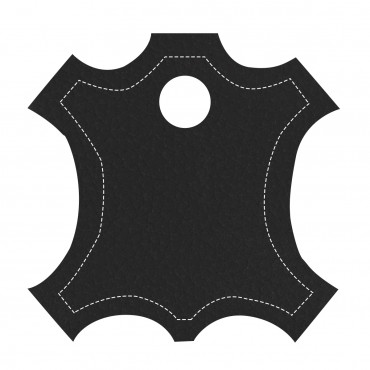 08 - Noir