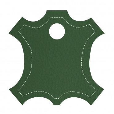 05 - Vert