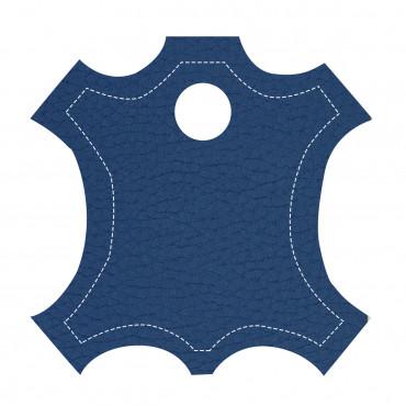 09 - Bleu