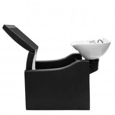 Bac Gondola Air Massage Lève-jambes électrique