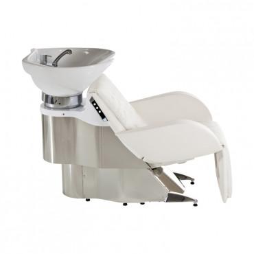Bac Madre Massage Pressothérapie 4390 - Pressothérapie