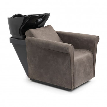 Bac LORD NELSON Comfort Lève-jambes Electrique
