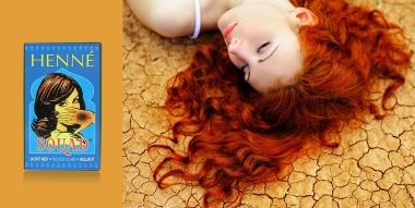 Nos 7 réponses à vos questions sur le henné !