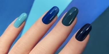 Vernis semi-permanent ou vernis à ongles classique, quelle manucure choisir ?