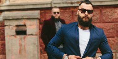 La cosmétique masculine, un nouveau marché de niche ?