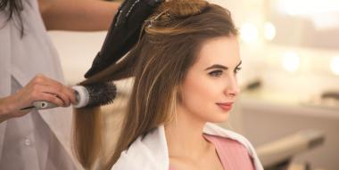 Salons de coiffure : comment bien préparer sa rentrée ?