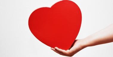 Inspirez moi : Quel cadeau de St Valentin offrir ?