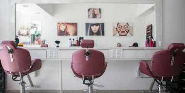 Comment attirer plus de clients dans votre salon de coiffure & de beauté ?