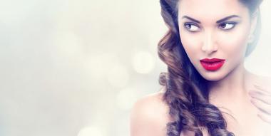 Salons de coiffure : réussir les fêtes de fin d'année !