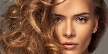 Nos conseils pour une jolie chevelure avec Beautélive