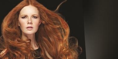 Nos conseils pour bien choisir vos extensions cheveux