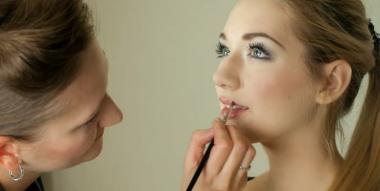 Les prestations maquillages tendances dans votre make-up bar