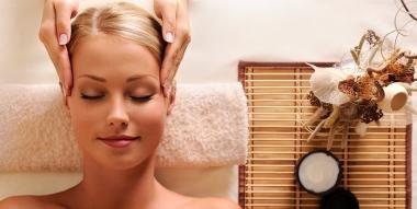 Le nettoyage de peau ! le secret pour un teint lumineux !