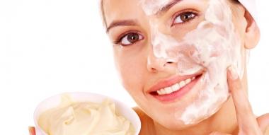 Stop les imperfections ! A vous la peau nette et fraîche !