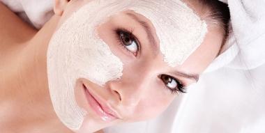 Votre peau est un véritable patchwork? Stop la peau mixte !