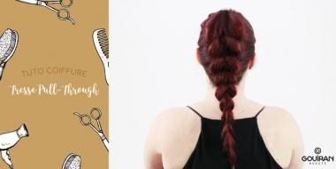 Tuto coiffure : Comment réaliser une maxi tresse facile ?