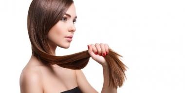 Prendre soin de ses cheveux : 8 trucs et astuces !