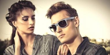 Cheveux : quel produit coiffant choisir ?