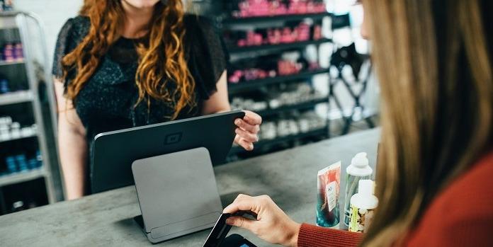 3 bonnes raisons de proposer les formats revente à vos clients !