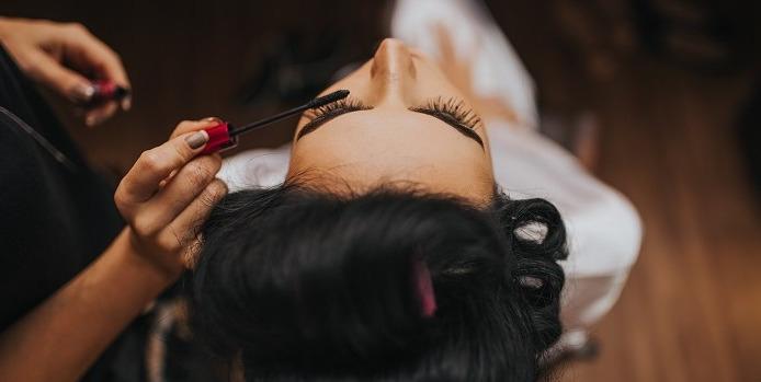 Quel make-up proposer à une future mariée ?