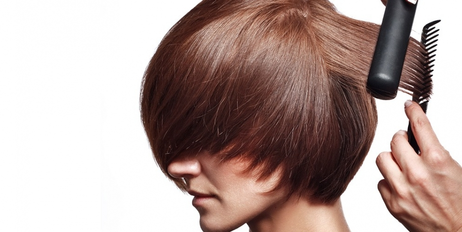 Domptez vos cheveux avec le matériel électrique Beautélive