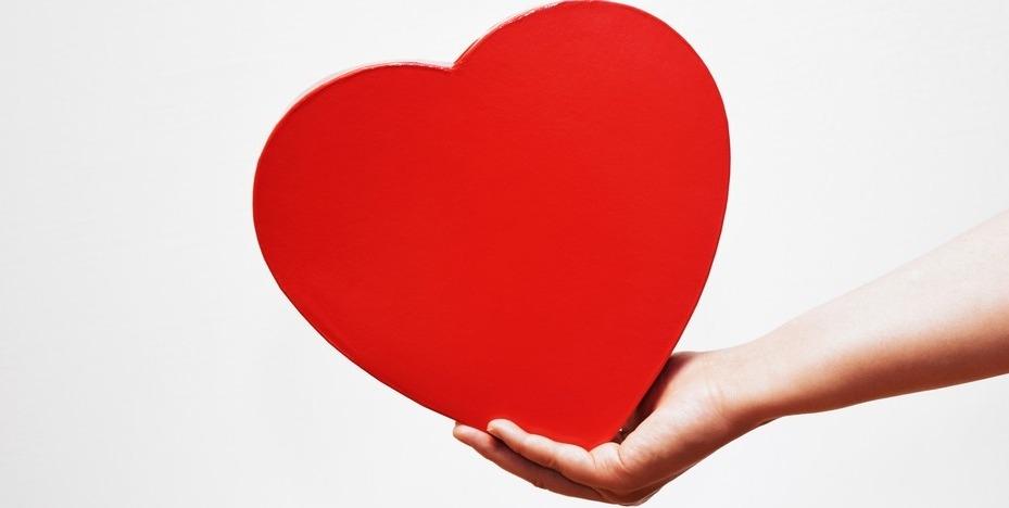 Inspirez moi quel cadeau de st valentin offrir gouiran beaut le mag - Quel jour est la saint valentin ...