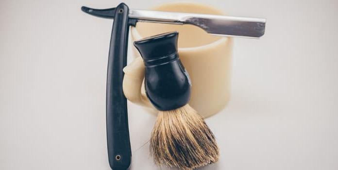 Comment entretenir votre matériel barbier ?