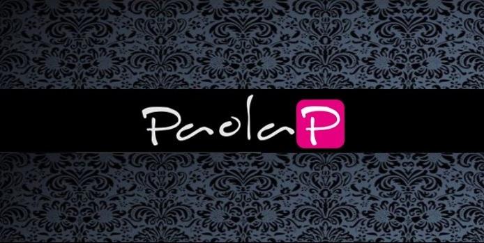 A la découverte de Paola P, des produits maquillage professionnels de qualité
