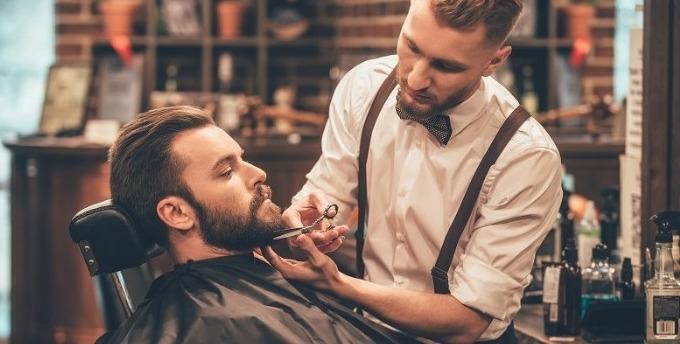 Toutes les clés pour implanter son espace barbier !