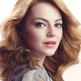 Revlon, des produits professionnels pour prendre soin de vos cheveux