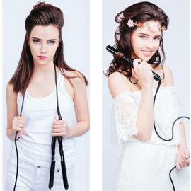 Ultron, des appareils électriques de coiffage de qualité