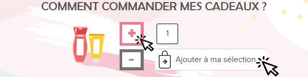 Bandeau_Commande