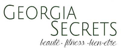 Georgia Secret