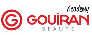 Gouiran Beauté Academy