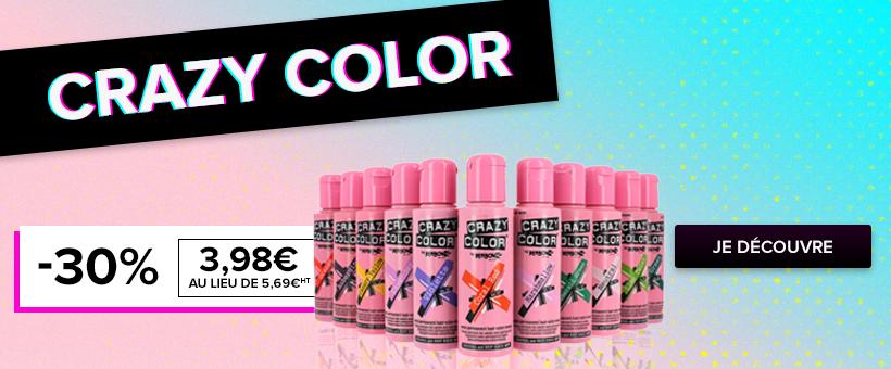 Crazy-Color-offre