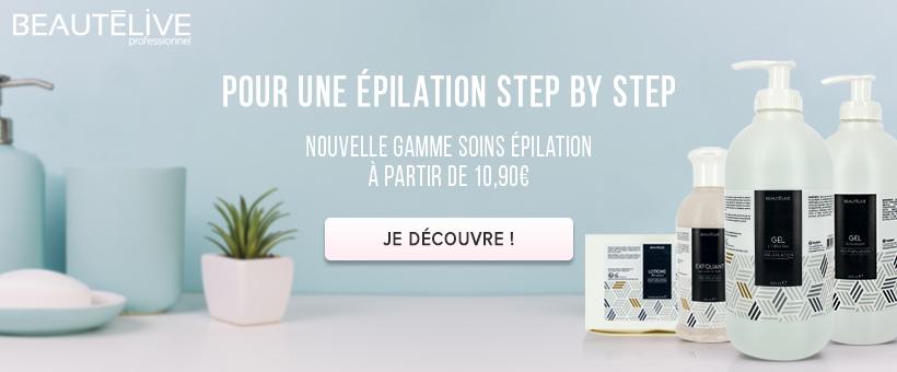 beautelive-epilation-nouvelle-gamme