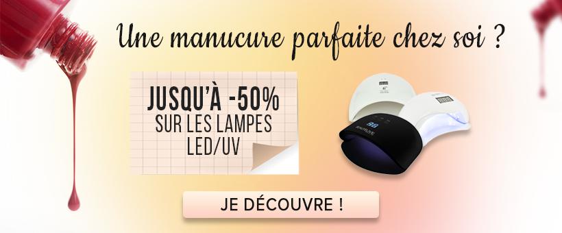 offre-lampe-uv-led