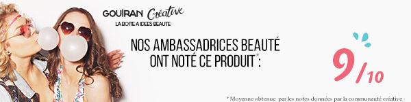 Note Créative