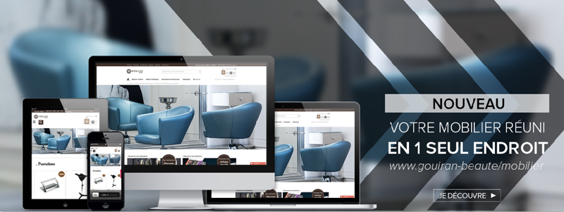 site mobilier